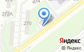 Управление пенсионного фонда РФ Волжского района