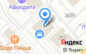 Киа Центр на Московском
