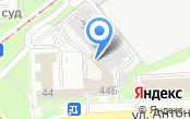 Kolodki24.ru