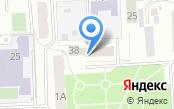 Инспекция Федеральной налоговой службы России по Советскому району
