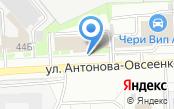 Управление Федеральной службы государственной регистрации, кадастра и картографии по Самарской области