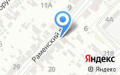Антенкино.рф