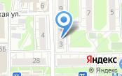 Центр социального обслуживания граждан пожилого возраста и инвалидов Красноглинского района