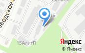 СамараАгроЗапчасть