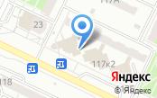 Магазин оптики на ул. Георгия Димитрова