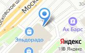 ЗОО-ПАРК