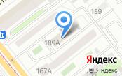 Азимут-ПРОМ