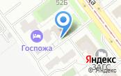 Самара-КОСС, ЗАО