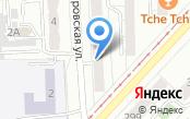 Приемная депутата Совета депутатов Советского внутригородского района г. Самара Чикалёва Е.П.