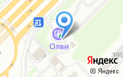 Автодок-TOYOHARA