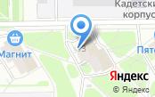 Общественная приемная депутата Комарова О.И