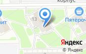 Мировые судьи Красноглинского района Самарской области