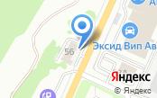 ОМК-АВТО