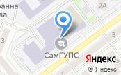 СОВЕТ СТУДЕНТОВ-ЦЕЛЕВИКОВ
