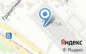 Автомойка на Ташкентской
