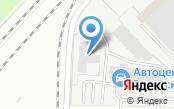 Ормис-Поволжье
