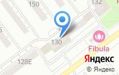Союз-Сервис