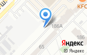 Автостоянка на ул. Георгия Димитрова