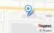 Самарские распределительные сети