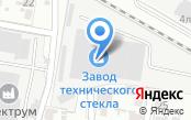 Самарский завод технического стекла
