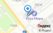 Авто-Очаг
