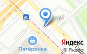 Автостоянка на Ташкентской