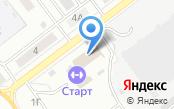Центр социального обслуживания граждан пожилого возраста и инвалидов Волжского района
