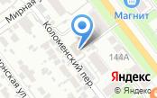 Самарский областной государственный архив документов по личному составу