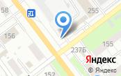 Авто Центр