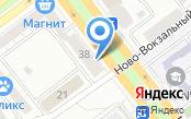 Арго-Пром