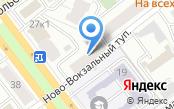 СамараГорЭнергоСбыт