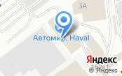 Автомир-FORD