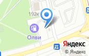 АГЗС на ул. Стара-Загора