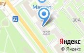 Следственный отдел по Кировскому району