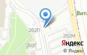Автостоянка на ул. Стара-Загора