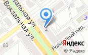 Призывной пункт отдела военного комиссариата Самарской области по Советскому и Железнодорожному районам