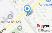 Автостоянка на ул. Красных Коммунаров