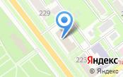 Инспекция Федеральной налоговой службы по Кировскому району