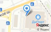 ТехСимбирск