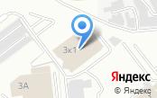 Тойота Центр Самара на Мирной