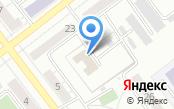 Охрана Росгвардии, ФГУП