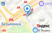 OZON.ru