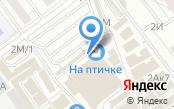 СамараМеталлоПласт