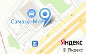 Самара-Моторс