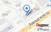 Самарский технологический центр