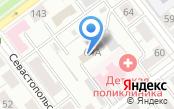 Управление государственного автодорожного надзора по Самарской области