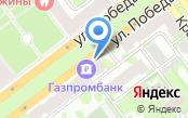 Choise.ru