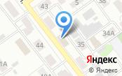 GPSка