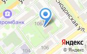 Отдел судебных приставов Советского района г. Самары