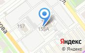 Территориальная избирательная комиссия Кировского района городского округа Самара